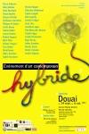 Affiche Hybride2