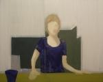 Résidence Ecole d'art de Douai