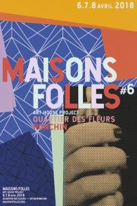 Maisons-Folles-2018---Affic.jpg